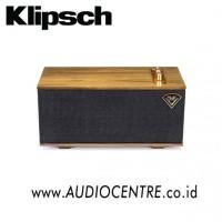 Speaker Klipsch Heritage Wireless The One