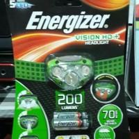 Harga Energizer Headlamp Headlight 5 Hargano.com