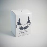Parfum Original 100% Paco Rabanne Invictus (Tester)