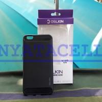 SoftShell Delkin Carbon Fiber Vivo V5 ,Case/Ipaky/Capsule/Soft Y67