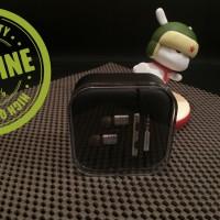 Jual (OEM) Xiaomi Mi Piston 2 Hybrid Edition With Mic Murah