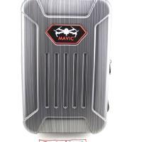 harga Carbon Fiber Style Dji Mavic Pro Hardshell Backpack Tas Dji Mavic Tokopedia.com