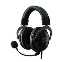 Jual Headset Gaming Pro Kingston HyperX Cloud II Murah