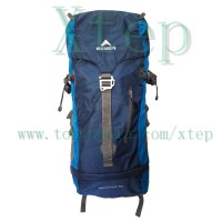 Tas Ransel Carrier Hiking-Gunung Eiger 1183 Blue -45L Rucksacks