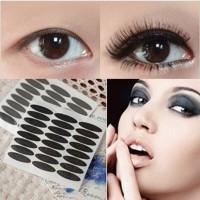 Jual Scot size L eyeliner 30% BLACK Limited Murah