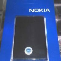Baterai nokia Bp 5L untuk 9500 communicator, e61, N92