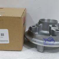Nap Gear RX King, Vega, Vega R New, Jupiter Yamaha Genuine Parts