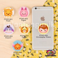 Jual POOH PopSockets/ Popsocket/ Phone Holder/ Phone Stand/ Stand HP Murah