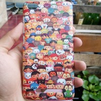 Customcase foto Xiaomi redmi 3 3x 3pro 3s - bisa untuk hp lain