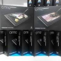 Jual Tablet Wacom DTK-2200/K0-C Cintiq 22HD Murah