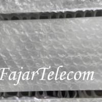 Touchscreen Evercoss Winner Tab S4 U70 Original