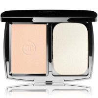 CHANEL PERFECTION LUMIERE EXTREME POWDER FOUNDATION