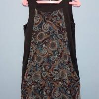 Mini Dress by Minimal