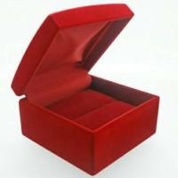 KAIN BRUDU / BLUDRU KABULON (Untuk Kotak perhiasan, buku yasin, dll)