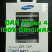 Baterai Batre Batere Battery SAMSUNG GALAXY S4 - I9500 ORIGINAL 100%