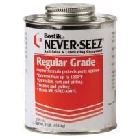 never-seez anti seize regular grade,bostik