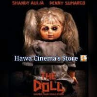 Film Horor : The Doll