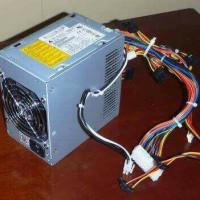 Power Supply HP Workstation Z400 XW4600 475W