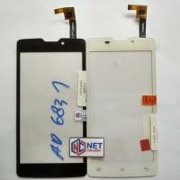 Touchscreen Ts Smartfren Ad683j Andromax I2