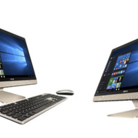 ASUS All in One PC V221IDUK-BA066T
