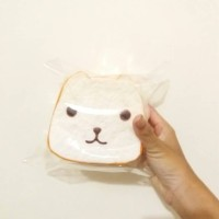 squishy kapibarasan loaf kawaii squishy ind