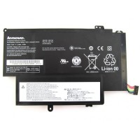 Lenovo Original Laptop Battery Seri Thinkpad Yoga S1, Yoga 12 47WH