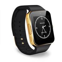 Jual Smart Watch A1 / U10 / Apple Watch Look Like - Smartwatch A1 Murah