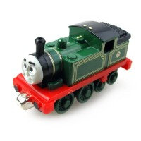Whiff 66 -die cast Thomas and Friends
