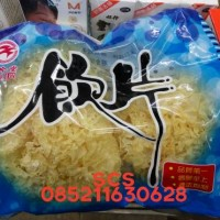JAMUR KUPING PUTIH CINA CHINA BAI MU ER YIN ER WHITE DRIED FUNGUS