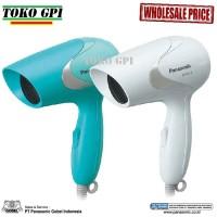 Jual Hair Dryer Panasonic EH ND 11 | Pengering Rambut ND11 400 Watt EH ND11 Murah