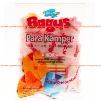 Harga Kamper Pakaian   Hargano.com