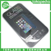 harga Tempered Glass Iphone 4 4s 5 5s 5c 6 Tokopedia.com