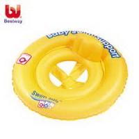 Jual Pelampung Bestway Swim Safe Murah
