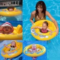 Jual Pelampung Intex My Baby Float Kecil Murah