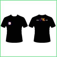 Kaos Printer DTG Sablon Costum Olx 2