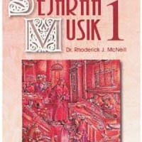 SEJARAH MUSIK 1