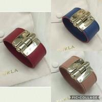 Furla bracelet original
