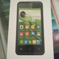 hp sunberry e2 android murah 4inc 2sim mirip advan s4t kamera bbm wifi