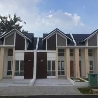 Sewa Rumah Citra Raya Tangerang