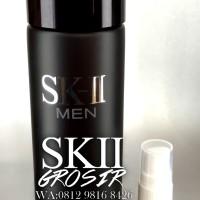 SKII FTE men 10 ml / Facial Treatment Essences Men 10ml