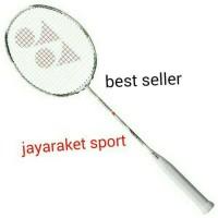 raket badminton YONEX voltric z force II EXCLUSIF LIN DAN