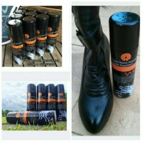 Jual spray anti air/No Wet nano spray/semir anti air Murah