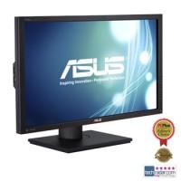 harga Lcd Monitor Led Asus Proart Pa238q - 100% Srgb, 23