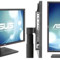 "LCD Monitor LED ASUS ProArt PA249Q - 24.1"", IPS FHD, 99% sRGB, Accurat"