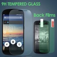 Tempered Glass Yotaphone 2 / Tempered Glass Yota phone 2