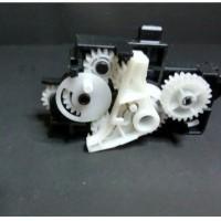 Gear Printer Canon MG2570