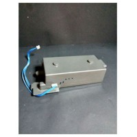 Power Supply Printer Canon IP1980