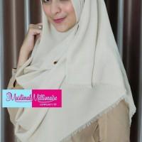 Harga pastan murah pashmina jilbab instant raisa kerudung | antitipu.com