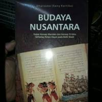 Budaya Nusantara Kajian Konsep Mandala&Konsep Tri-loka terhadap Po
