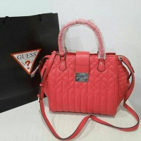 guess bag ori #gs198 large